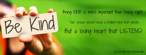 Be-Kind-2
