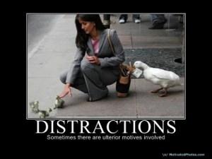 distraction-cartoon